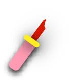 Lipstick148x165