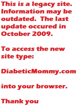 Diabetes and Pregnancy Book